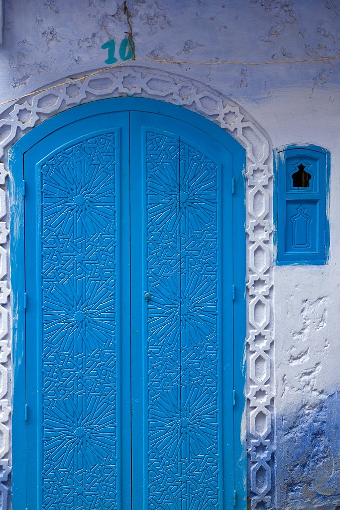 Blue-door-Chefchaouen-Morocco.jpg